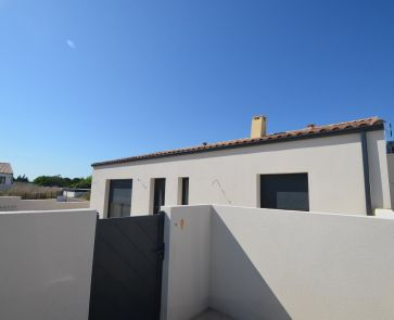 For sale Serignan 346572438 Vives immobilier
