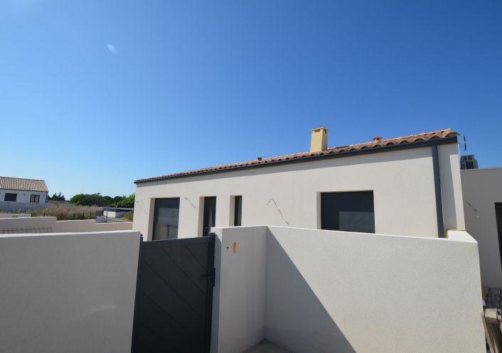 A vendre Serignan 346572438 Vives immobilier