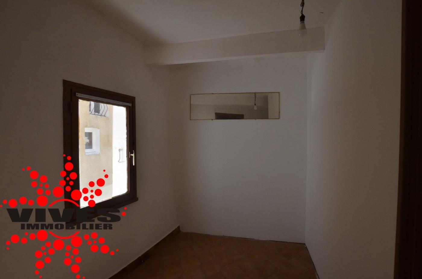 A vendre Servian 346572444 Vives immobilier
