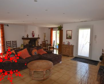 For sale Serignan 346572457 Vives immobilier