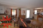 A vendre Serignan 346572457 Vives immobilier