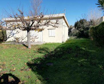 For sale Serignan 346572481 Vives immobilier