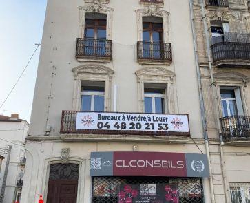 A vendre Beziers 346572486 Vives immobilier