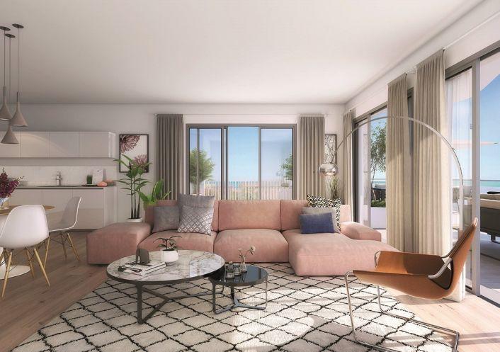A vendre Maison Serignan | Réf 346572495 - Vives immobilier