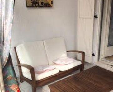 A louer Portiragnes Plage 346572505 Vives immobilier