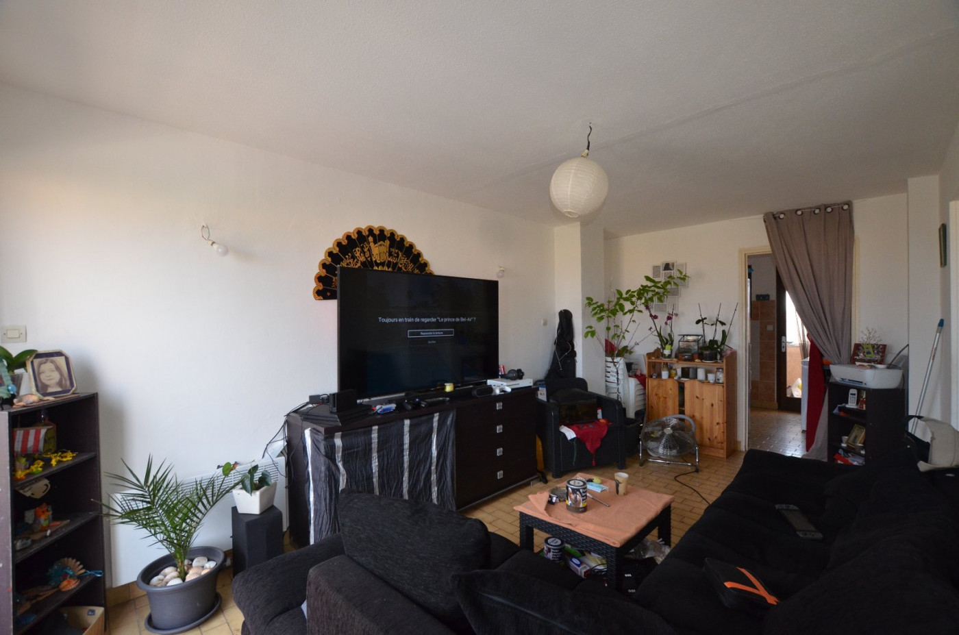 A vendre Valras Plage 346572511 Vives immobilier