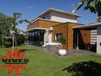 A vendre Thezan Les Beziers 346572512 Vives immobilier