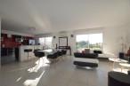 A vendre  Valras Plage | Réf 346572513 - Vives immobilier