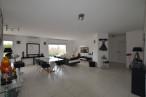 A vendre Valras Plage 346572513 Vives immobilier