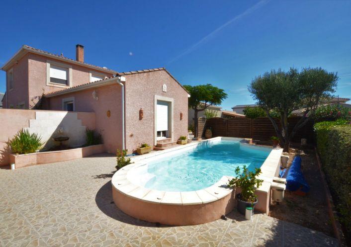 A vendre Propriété Vendres | Réf 346572514 - Vives immobilier