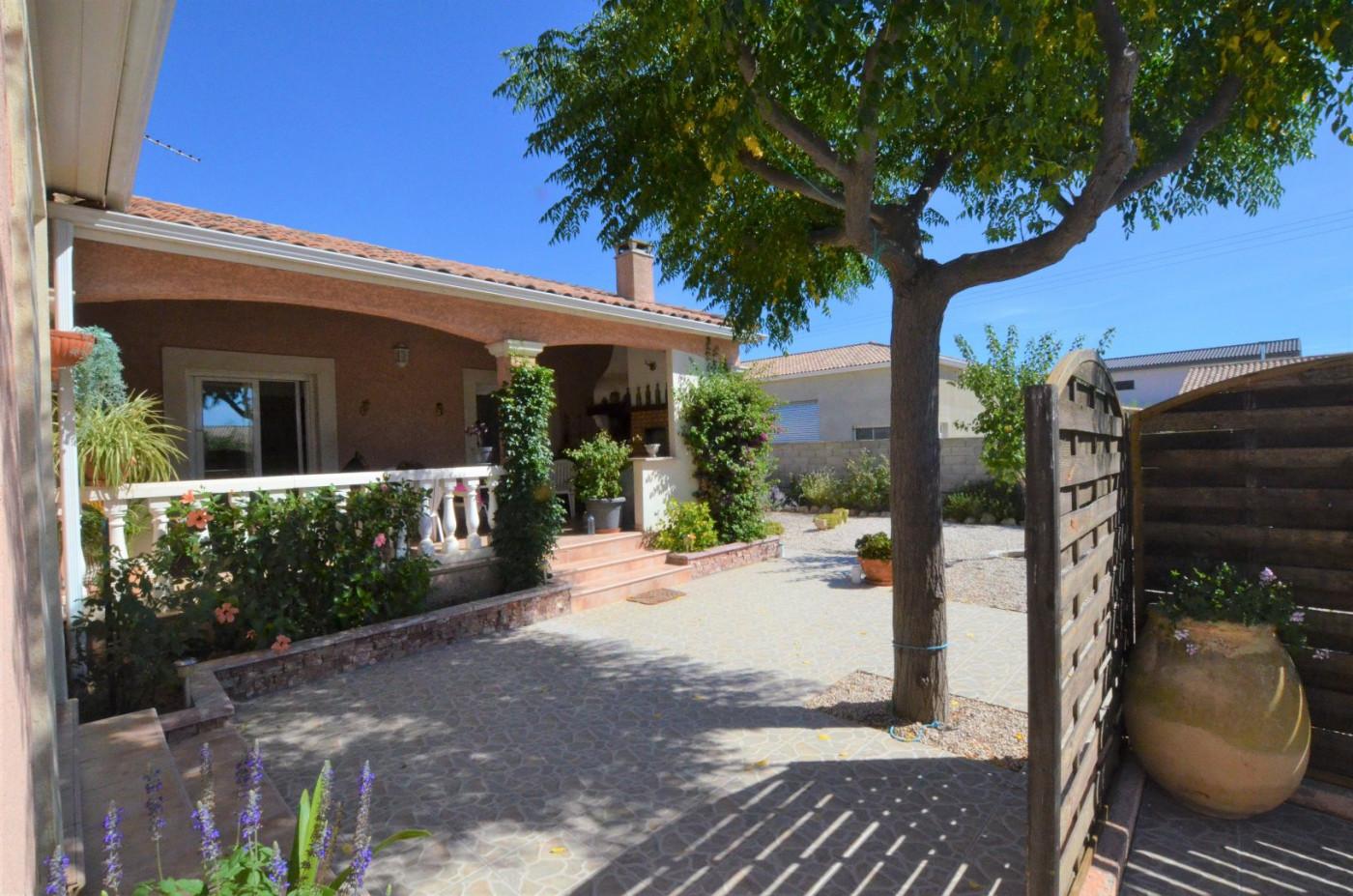 A vendre  Vendres | Réf 346572514 - Vives immobilier