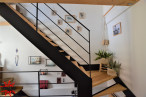 A vendre Villeneuve Les Beziers 346572517 Vives immobilier