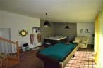 A vendre  Vendres | Réf 346572527 - Vives immobilier
