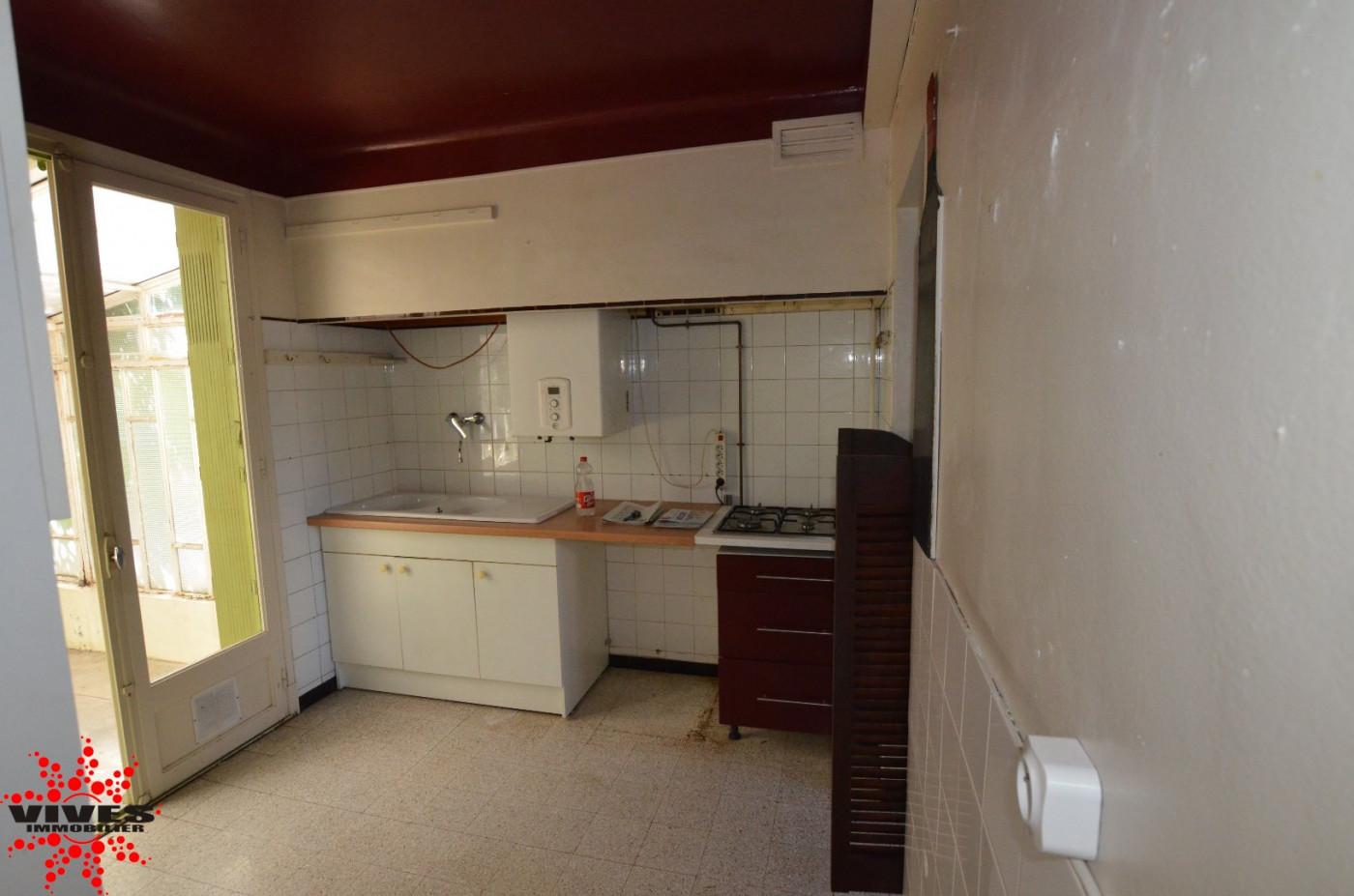 A vendre Beziers 346572529 Vives immobilier