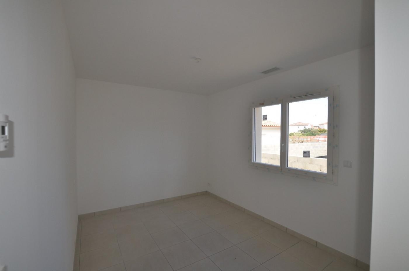 A vendre Nissan Lez Enserune 346572533 Vives immobilier