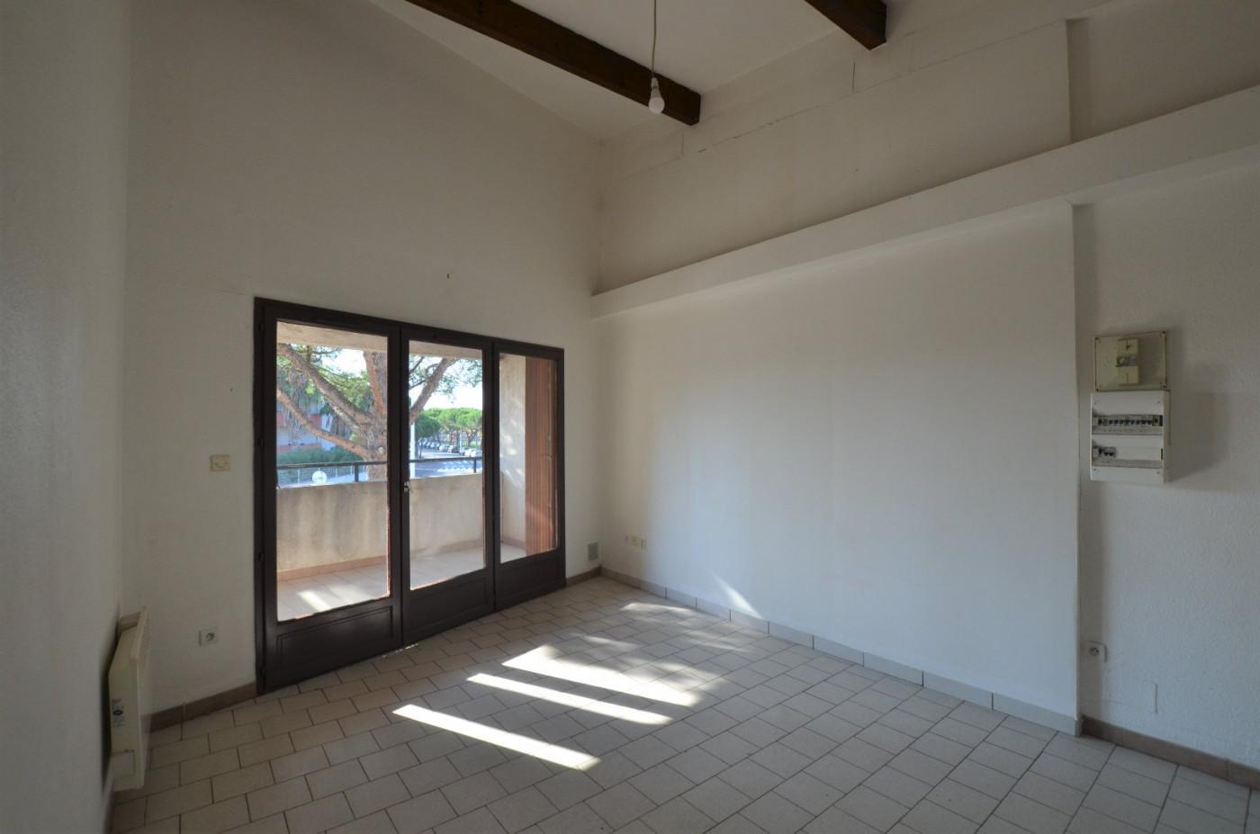 A vendre  Valras Plage   Réf 346572543 - Vives immobilier