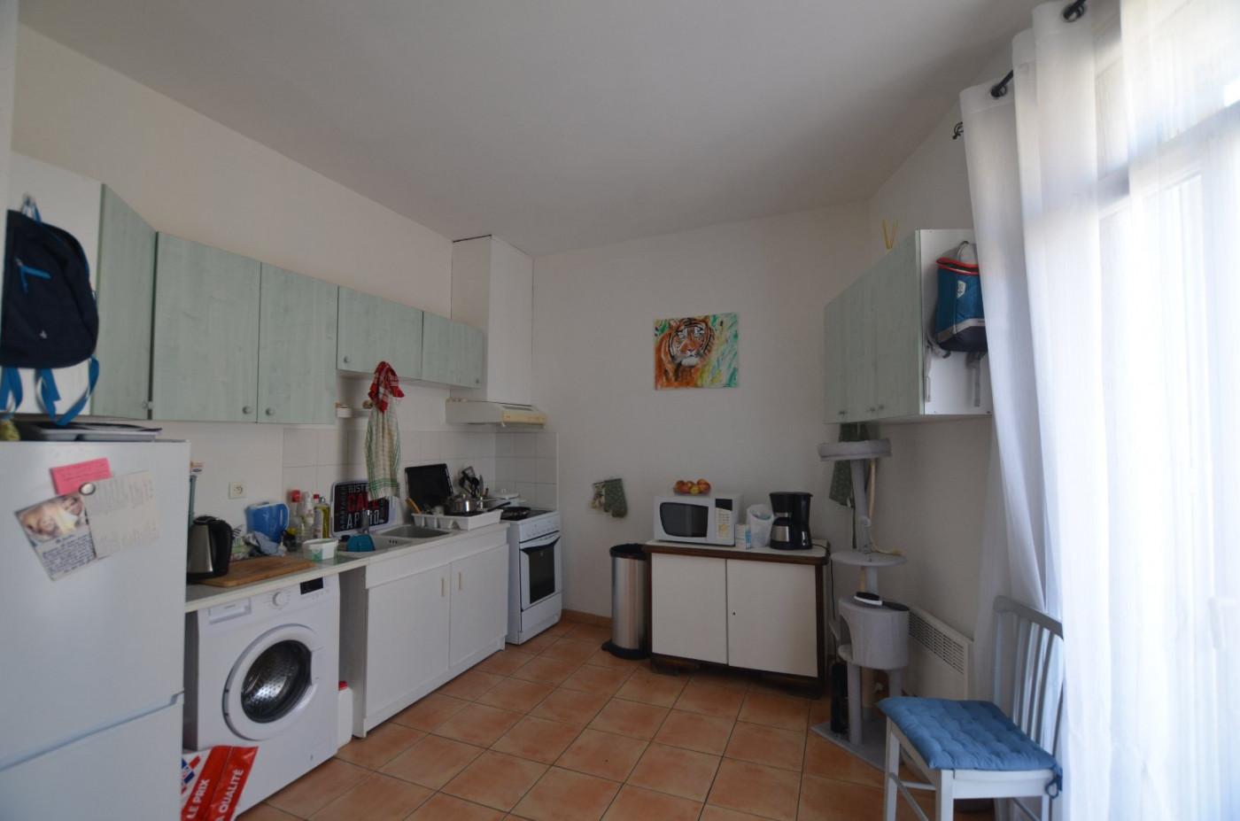 A vendre Beziers 346572544 Vives immobilier