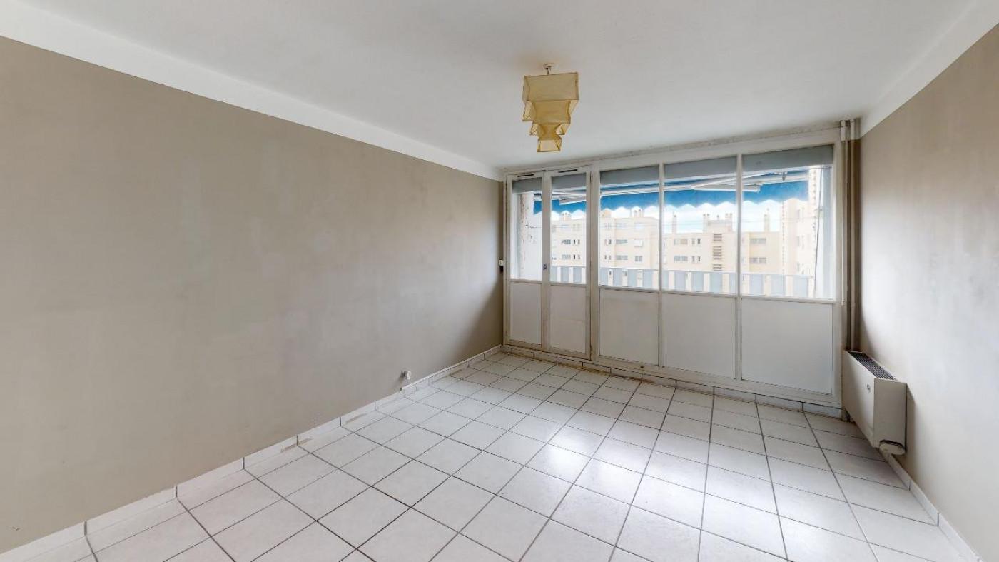 A vendre  Montpellier | Réf 346572554 - Vives immobilier