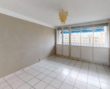 A vendre Montpellier 346572554 Vives immobilier