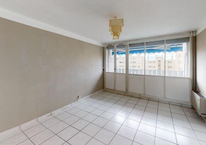 A vendre Appartement Montpellier   Réf 346572554 - Vives immobilier