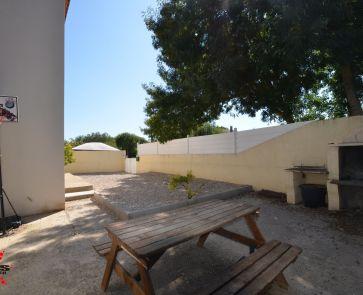 For sale Serignan 346572555 Vives immobilier