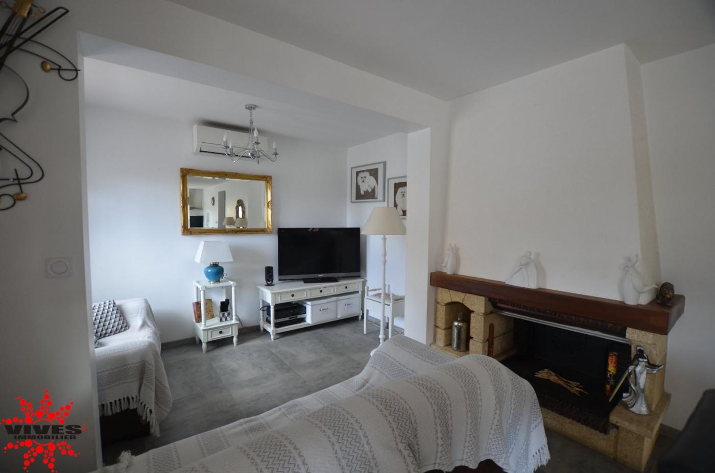 A vendre  Cers   Réf 346572567 - Vives immobilier