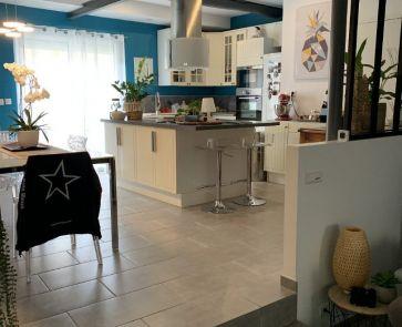 A vendre Villeneuve Les Beziers 346572587 Vives immobilier