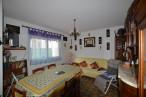 A vendre  Valras Plage | Réf 346572592 - Vives immobilier
