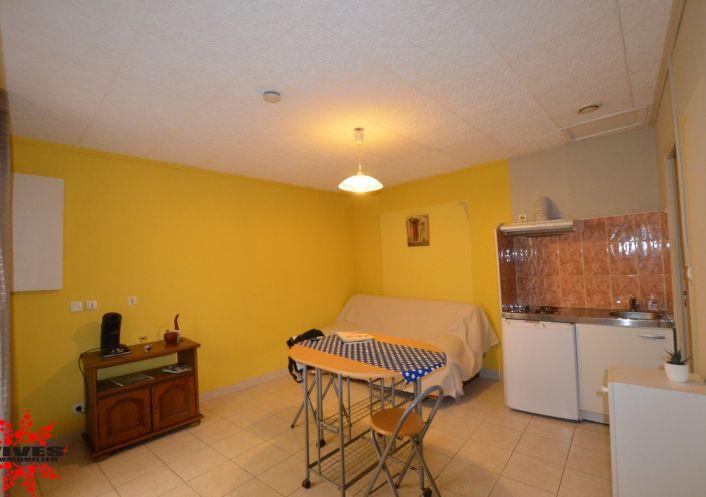 A vendre Maison Villeneuve Les Beziers | Réf 346572603 - Vives immobilier