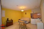 A vendre Villeneuve Les Beziers 346572603 Vives immobilier