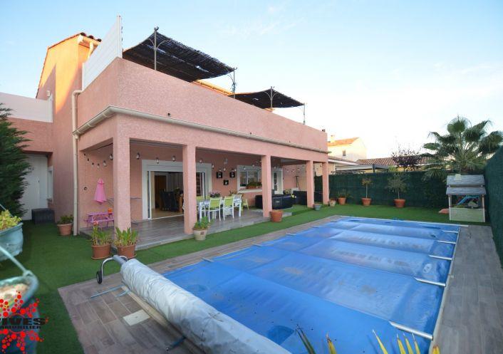A vendre Cers 346572604 Vives immobilier