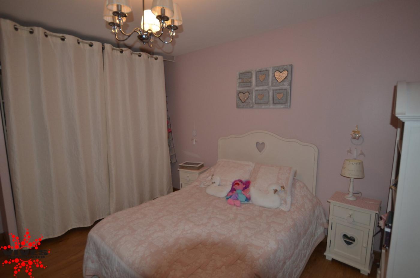 A vendre  Cers   Réf 346572604 - Vives immobilier