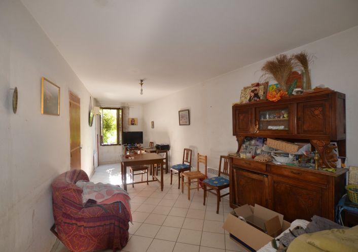 A vendre Immeuble à rénover Serignan | Réf 346572606 - Vives immobilier