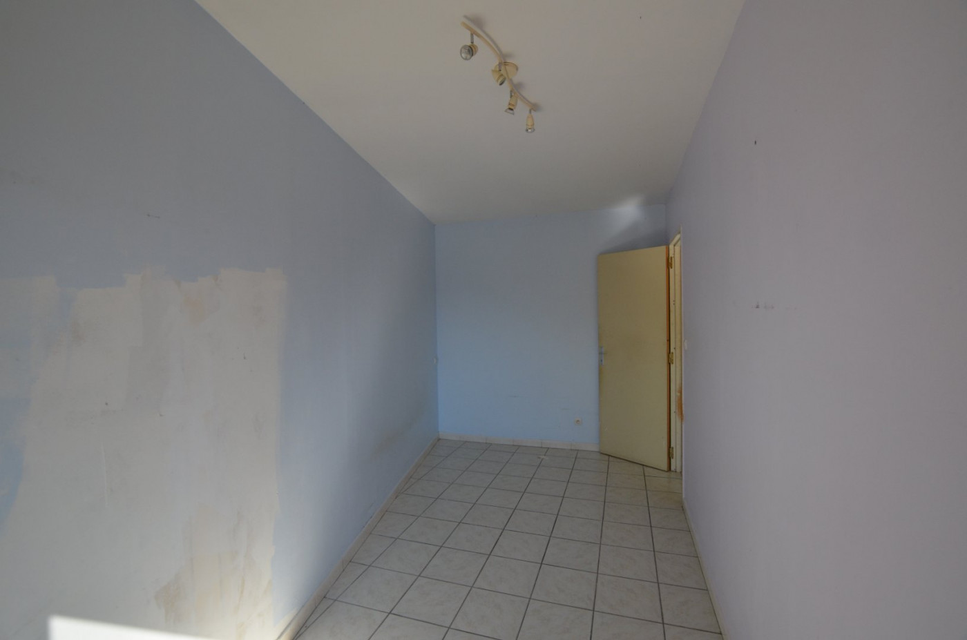 A vendre Serignan 346572606 Vives immobilier