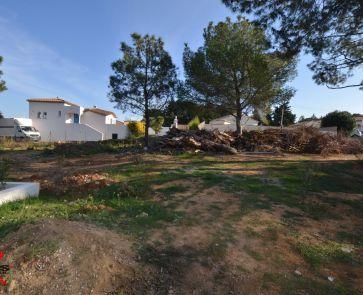 A vendre Portiragnes 346572621 Vives immobilier