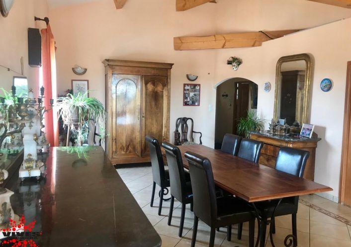 A vendre Maison Villeneuve Les Beziers | Réf 346572632 - Vives immobilier