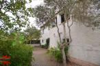 A vendre Villeneuve Les Beziers 346572635 Vives immobilier