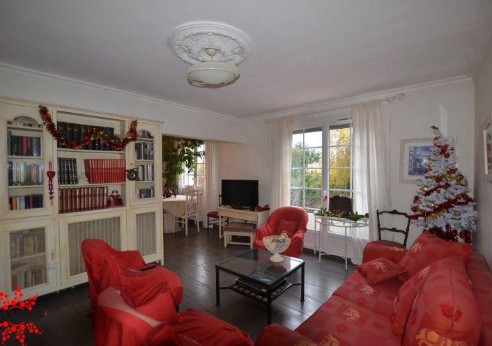 A vendre Maison Villeneuve Les Beziers | Réf 346572635 - Vives immobilier