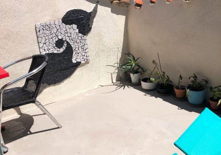 A vendre Maison Villeneuve Les Beziers | Réf 346572643 - Vives immobilier