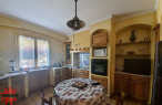 A vendre Beziers 346572665 Vives immobilier