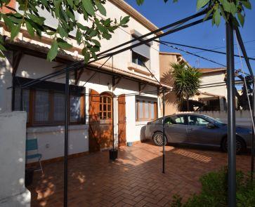 For sale  Valras Plage | Réf 346572666 - Vives immobilier