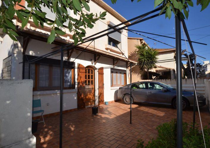 A vendre Valras Plage 346572666 Vives immobilier