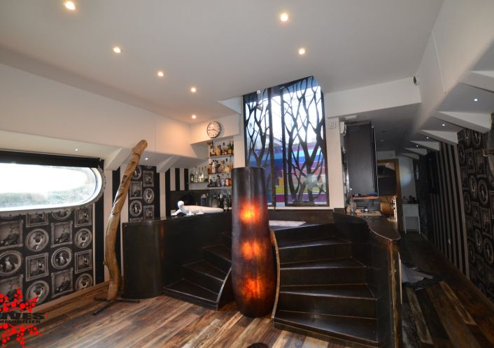 A vendre Maison Villeneuve Les Beziers | Réf 346572671 - Vives immobilier