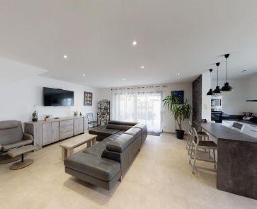 A vendre Serignan 346572679 Vives immobilier