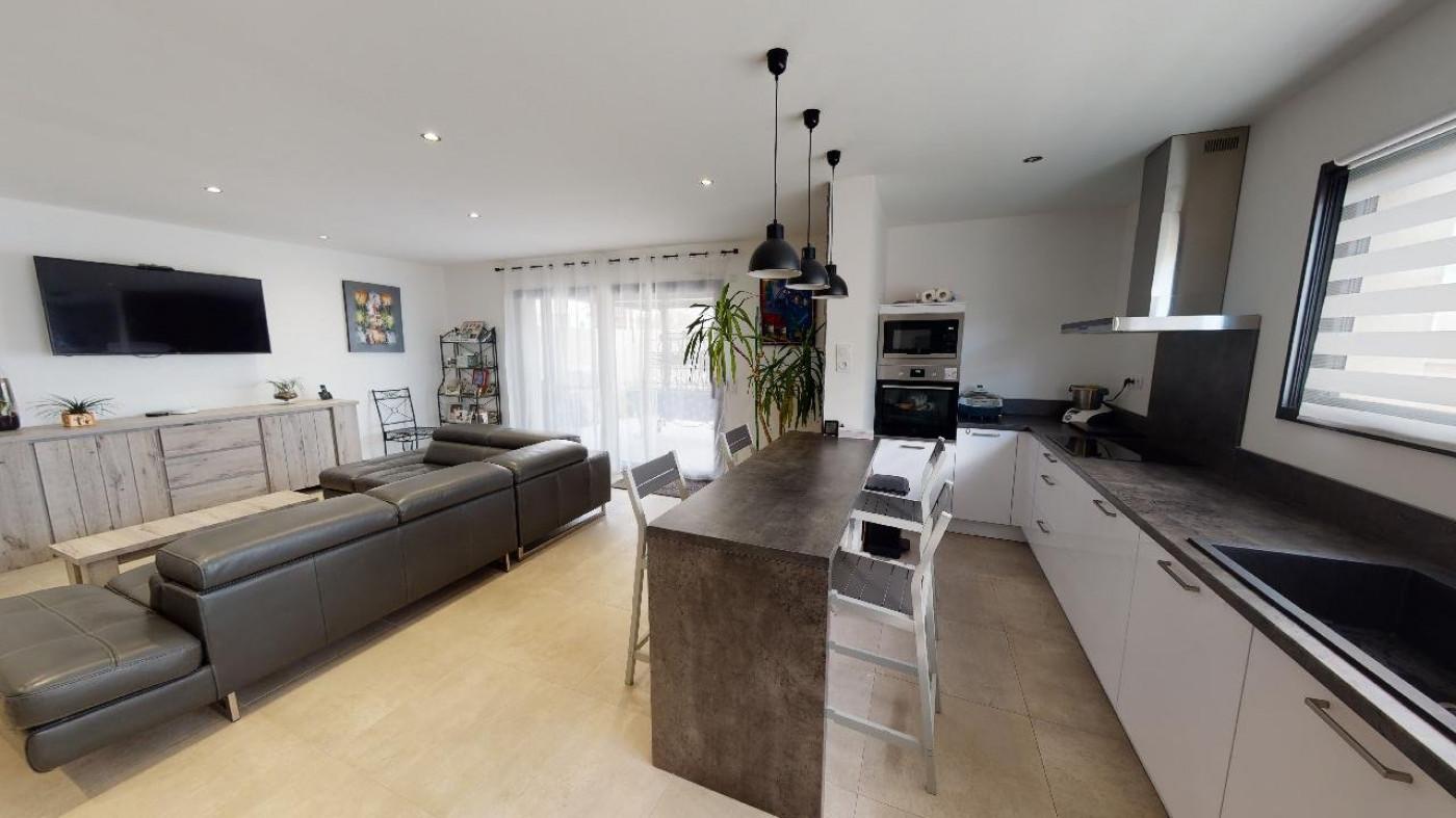 A vendre  Serignan | Réf 346572679 - Vives immobilier
