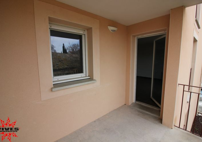 A vendre Appartement en résidence Villeneuve Les Beziers | Réf 346572719 - Vives immobilier