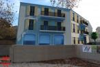 A vendre  Serignan | Réf 346572724 - Vives immobilier