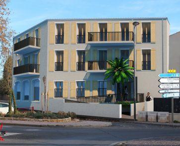 A vendre  Serignan   Réf 346572726 - Vives immobilier