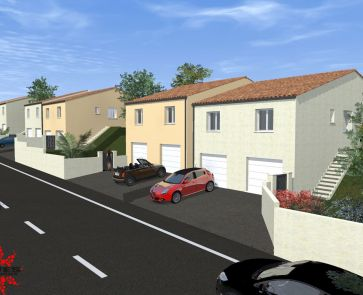 For sale  Cers | Réf 346572729 - Vives immobilier