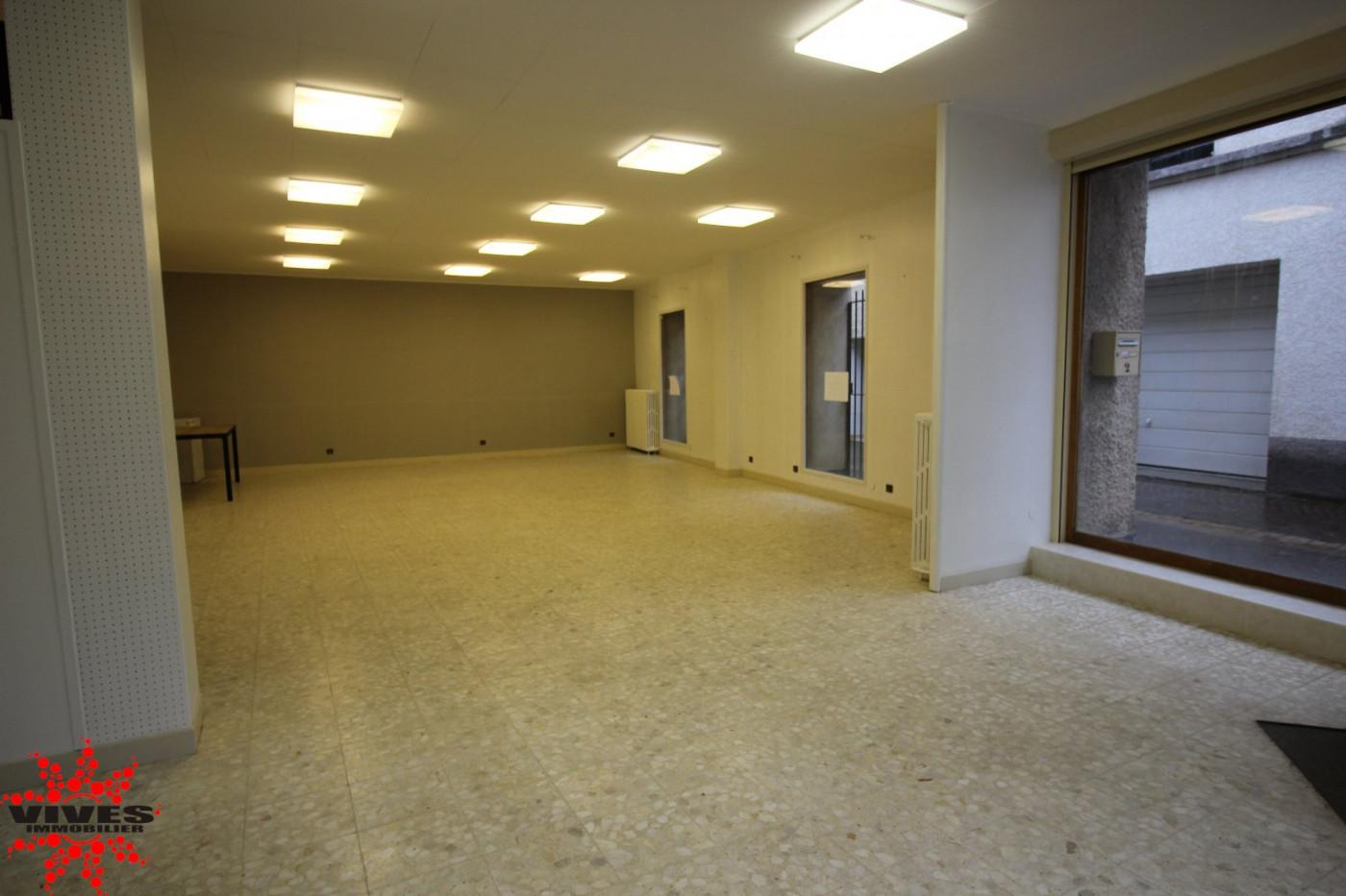 A louer  Villeneuve Les Beziers | Réf 346572738 - Vives immobilier